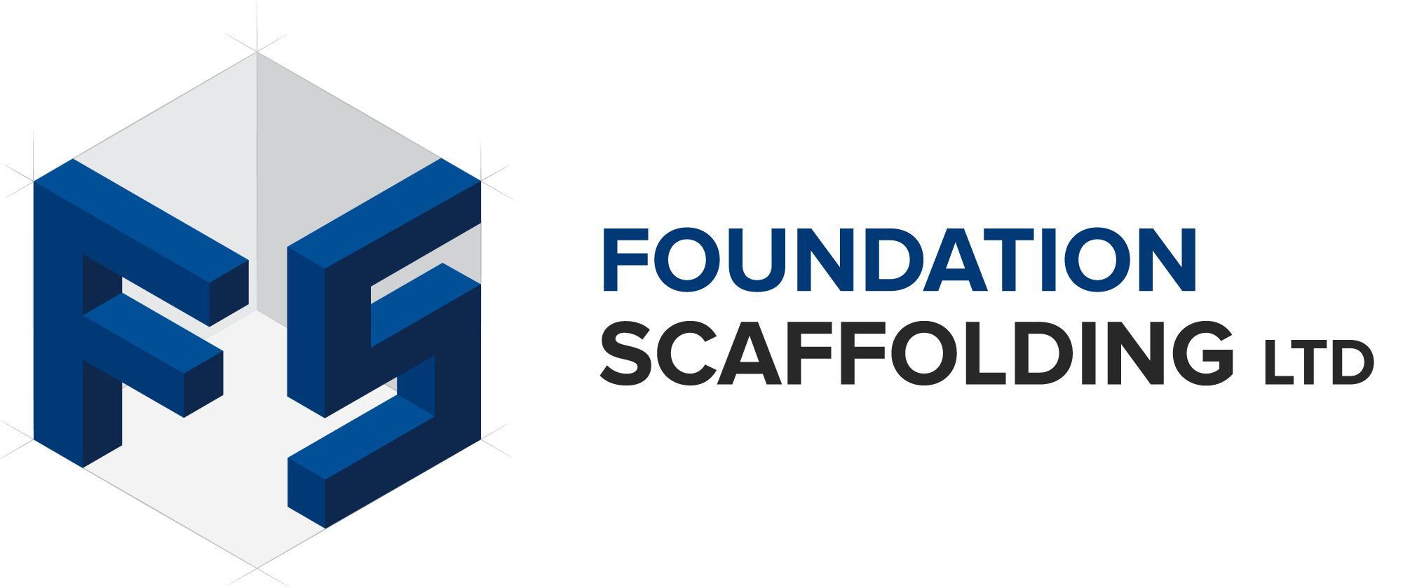 Foundation Scaffolding
